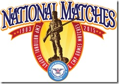 2015 National Matches Logo FINAL